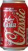 Harboe classic original cola