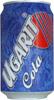 Ugarit cola