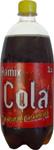 Ramix cola