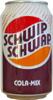 Schwip schwap cola-mix