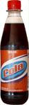 Big 50 cola