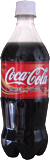 Coca-cola black cherry vanilla