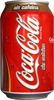 Coca-cola sin cafeína