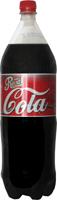 Rival cola