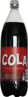 ICA cola