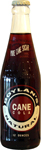 Boylan's natural cane cola