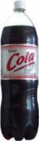 Freeway cola light