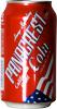 Panacrest cola