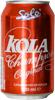 Solo Kola champion original