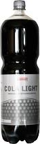 Eldorado cola light
