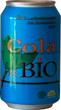 Dr. Bio cola