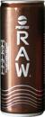 Pepsi raw