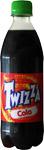 Twizza cola