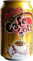 Fantasy café cola