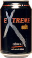Premier extreme cola