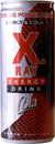 Xray cola