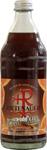 Rietenauer cola-mix