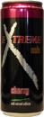 Premier extreme cola cherry