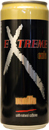 Premier extreme cola vanilla