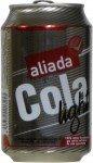 Aliada cola light